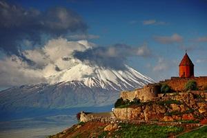армения_300х200