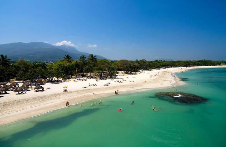 Пуэрто-Плата, Доминикана