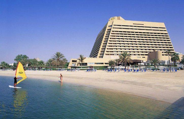 Radisson_Blu_Resort_Sharjah