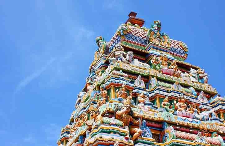 Шри Ланка, Чилау_4