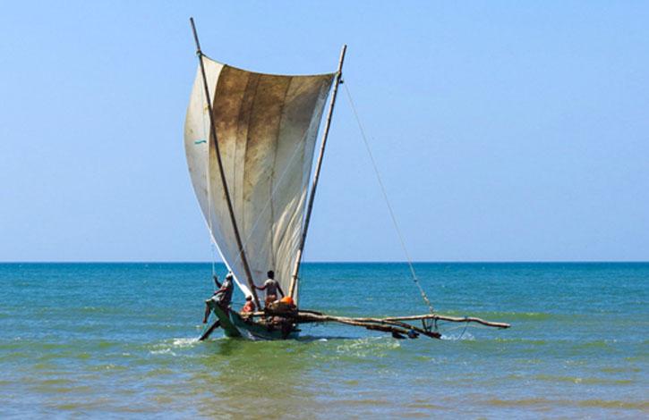 Шри Ланка_негомбо_2