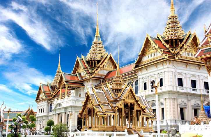 Тайланд_Бангкок_2
