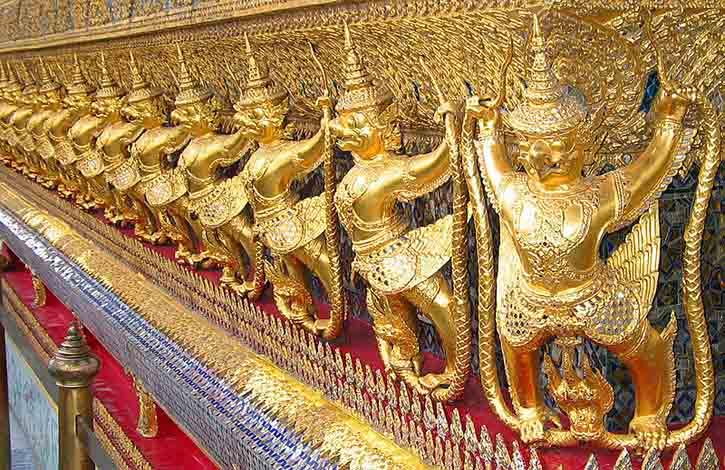 Тайланд_Бангкок_3