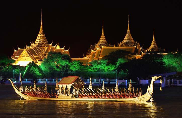 Тайланд_Бангкок_5