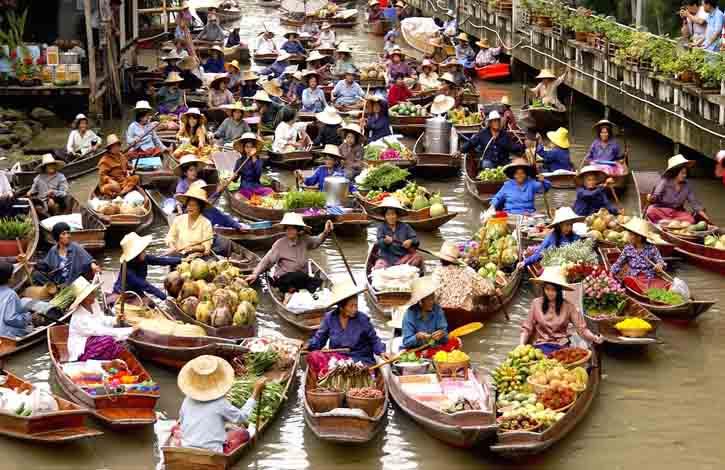 Тайланд_Бангкок_6