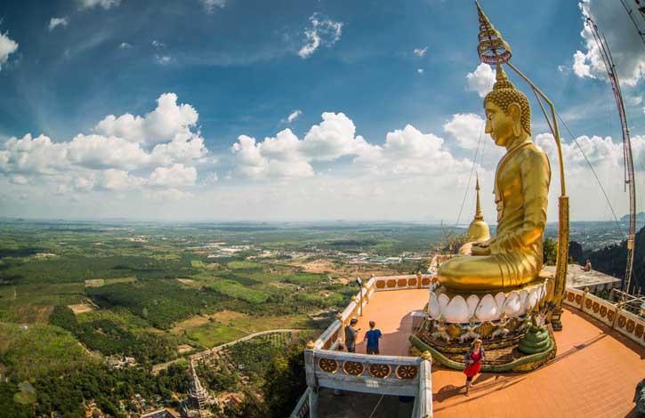 Тайланд_Краби_4