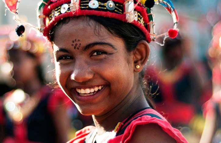 Экскурсионные туры на Шри-Ланку