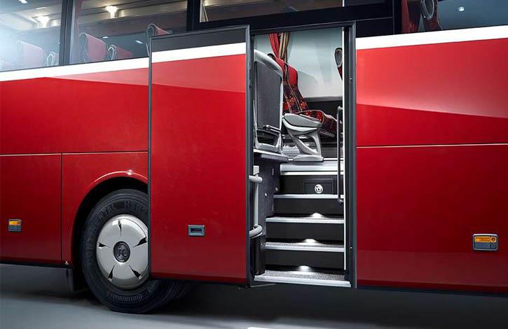 Автобусные туры в Болгарию
