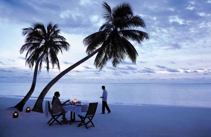 Мальдивы, Адду Атолл 3