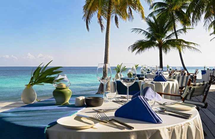Мальдивы, Южный Мале Атолл 5