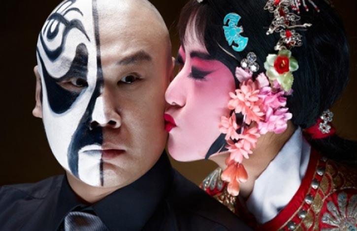 Поиск и подбор тура в Китай
