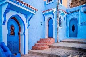 марокко_мини