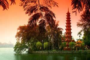 вьетнам_мини