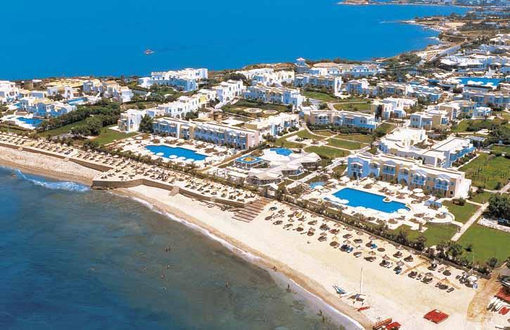 о. Крит, Греция