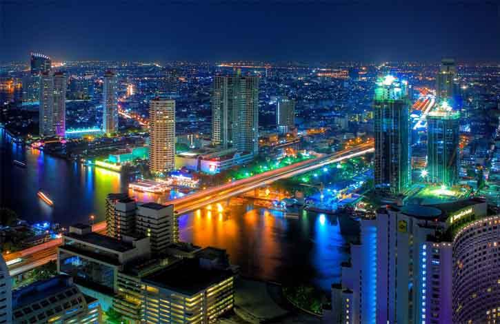 Тайланд_Бангкок_4