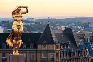 люксембург_мини