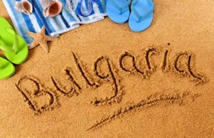 Поиск и подбор тура в Болгарию