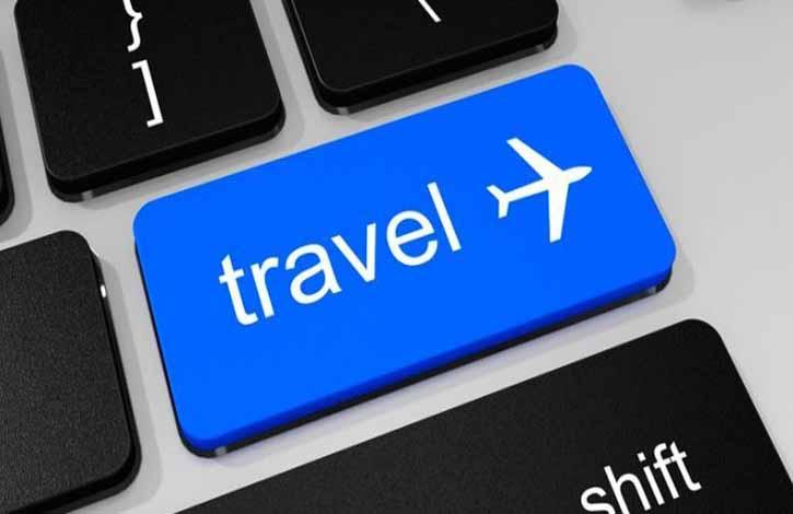 Покупка авиабилетов на Tickets.by
