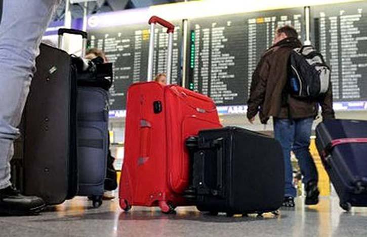 Товары для путешествий и туризма. Стоит ли экономить